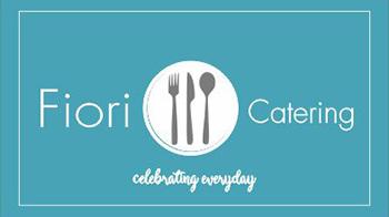 Fiori Catering